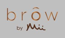 Mii Brow